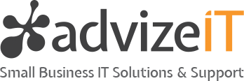Advize IT Small Business IT Solutions & Support